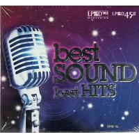 VA-Best Sound Best Hits (LPCD45 II) 群星